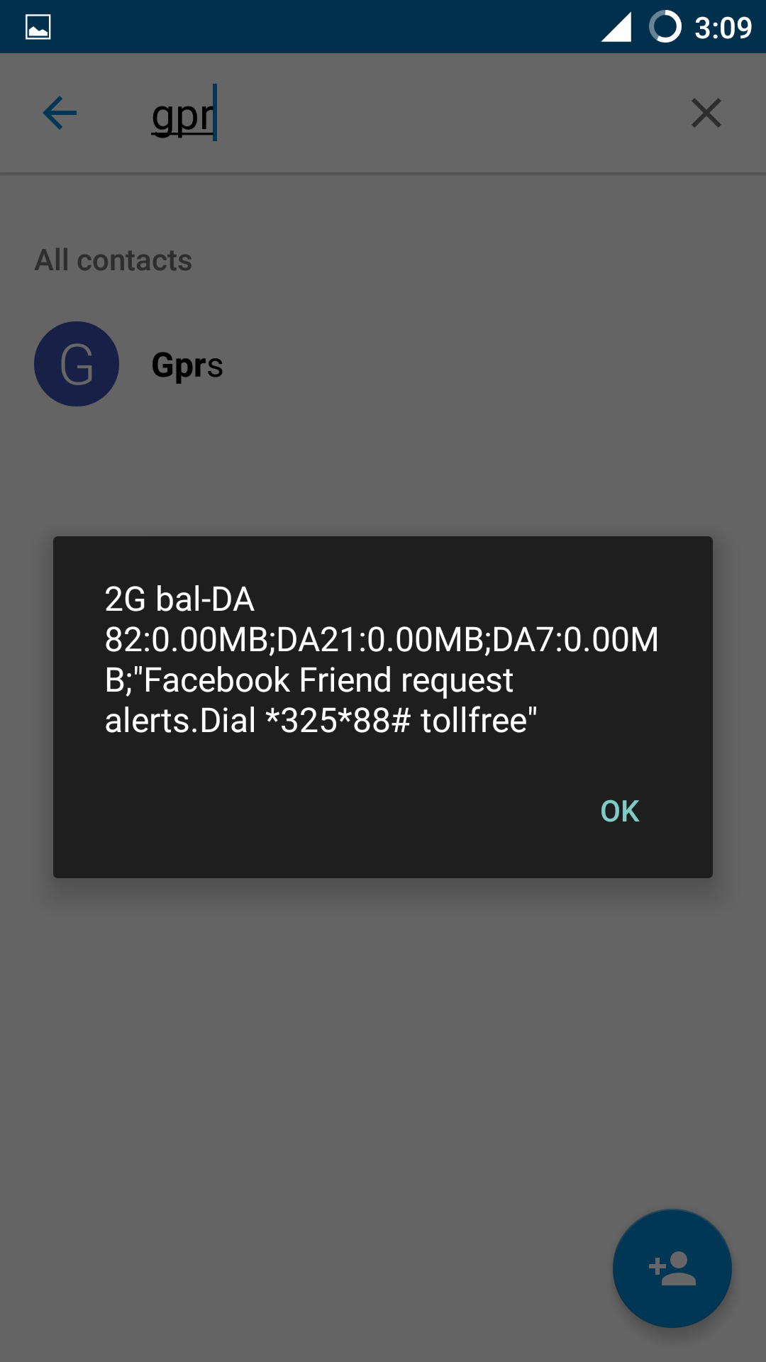 Can't Send or Receive SMS on OPX using Airtel 4G - OnePlus