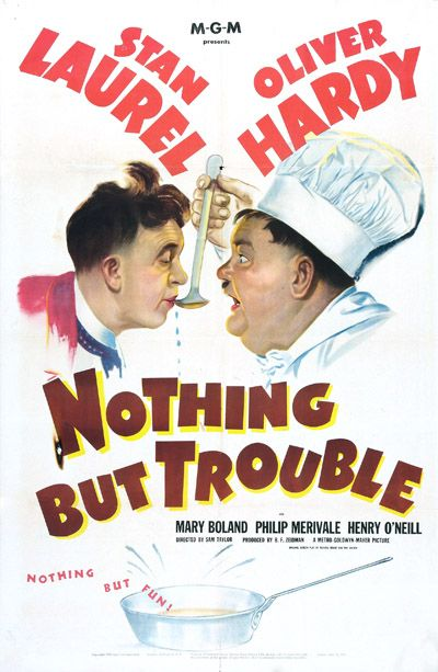 L&H_Nothing_but_Trouble_1944b.jpg