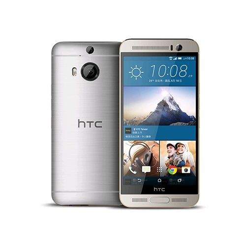 htc-one-m9-smartphone.jpg