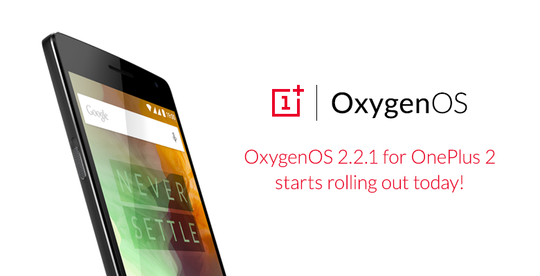 OnePlus2_221_Forum.png