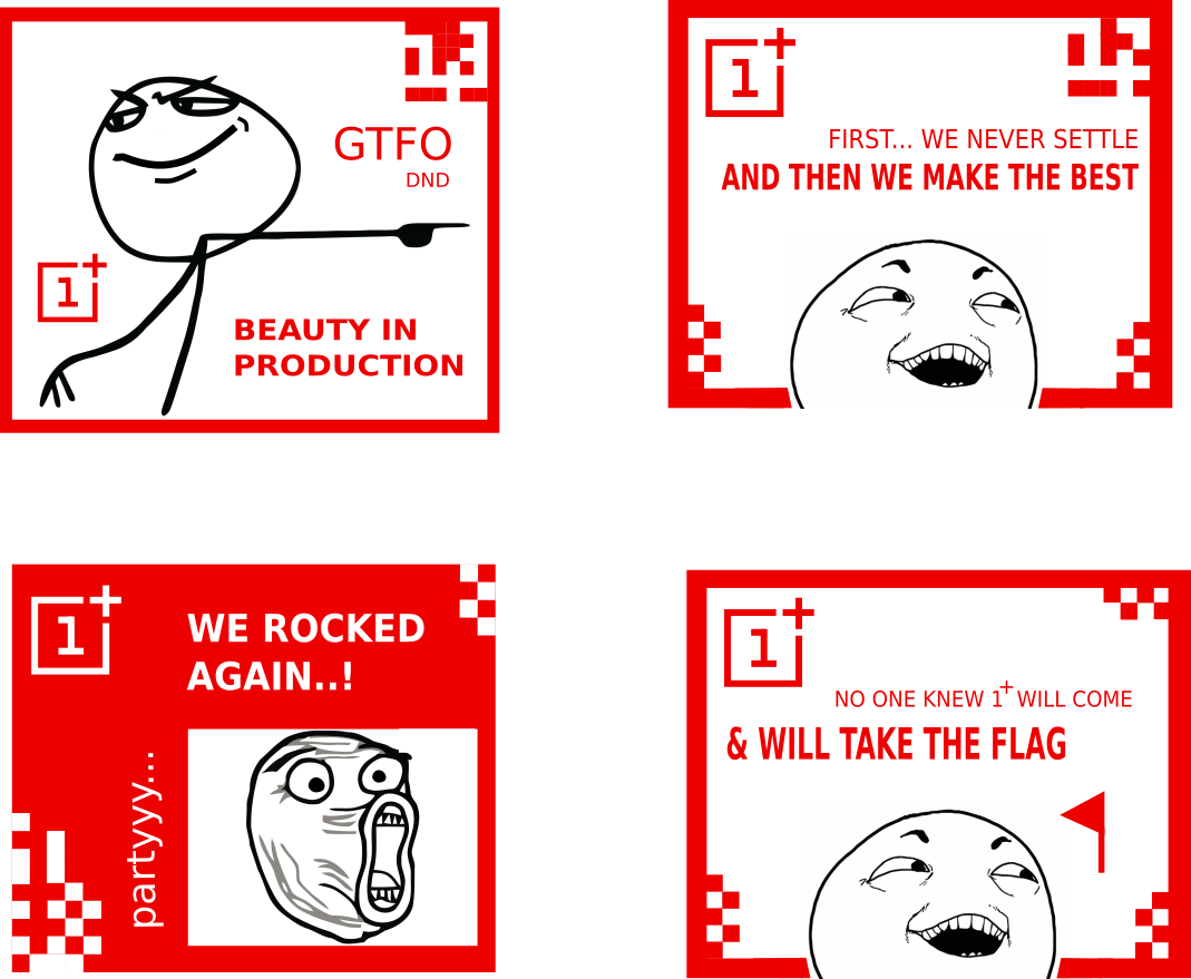oneplus_stickers_B.png