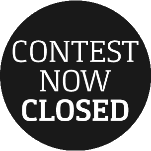 contest_closed.png
