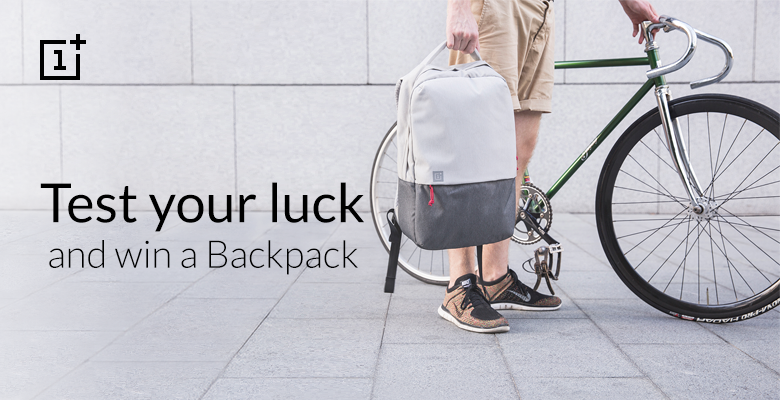 LuckyDraw_BackPack_Forum copy.png