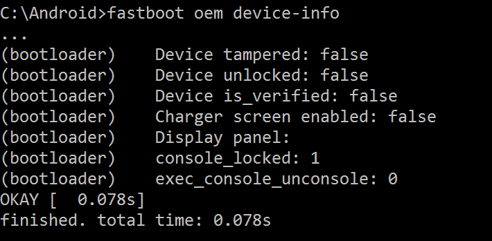 device info.PNG