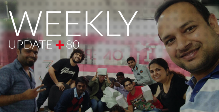 OnePlus India - Weekly Update 80.png