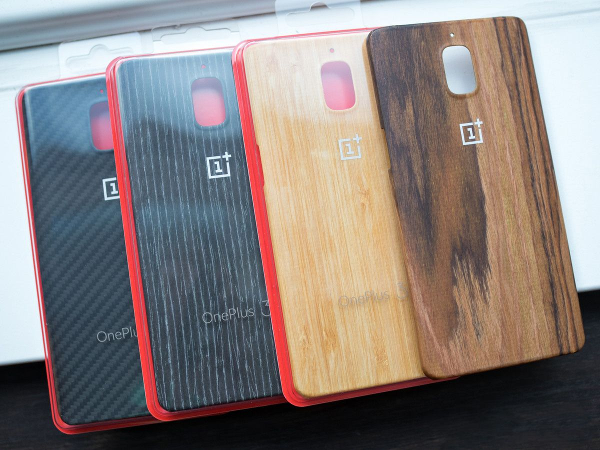 oneplus-3-official-cases.jpg