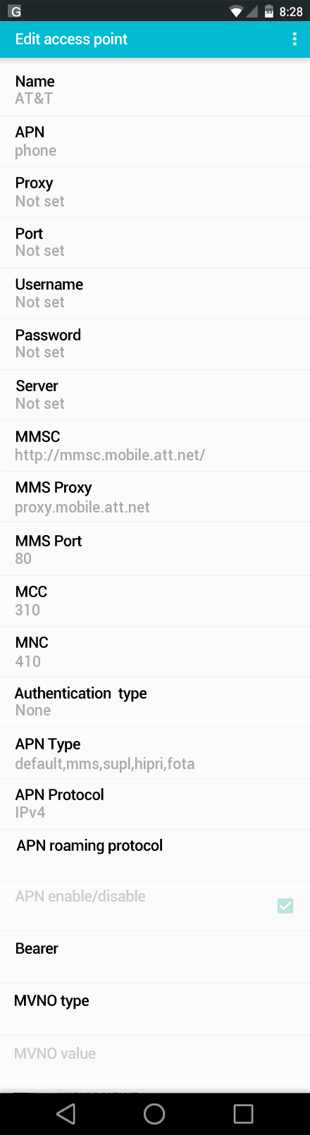 android5_4--us--at&t_internet_and_mms.png
