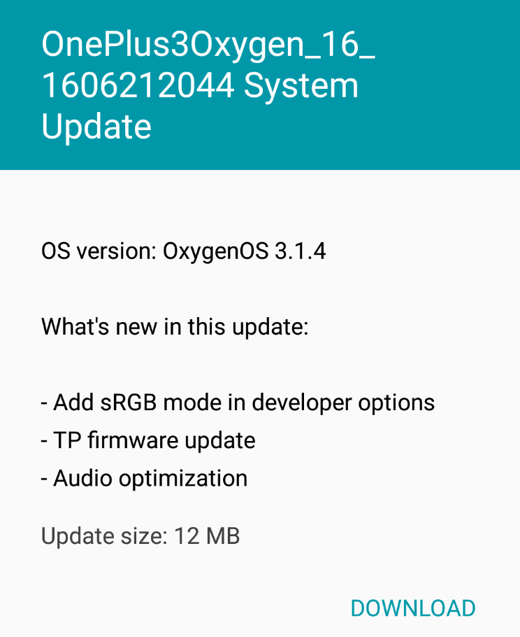oxygenos3.1.4.png