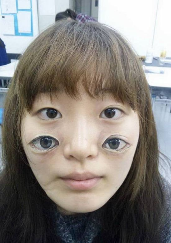 3D-eye-tattoo-design-on-face.jpg