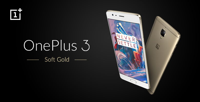 OnePlus 3 Soft Gold.png