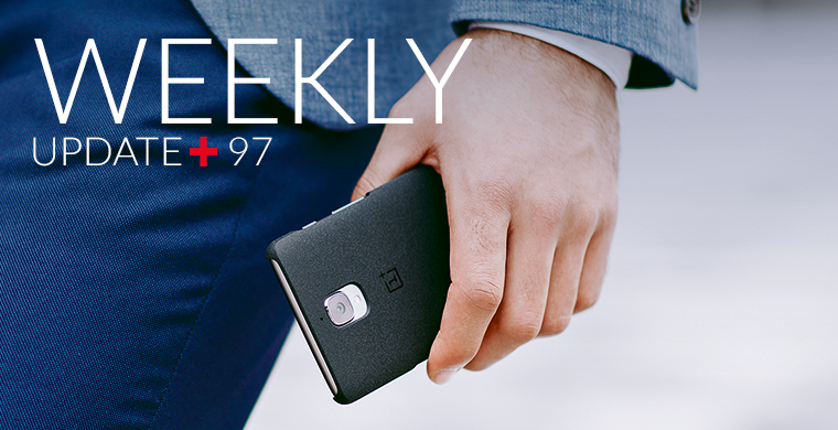 OnePlus India - Weekly Update 97.png