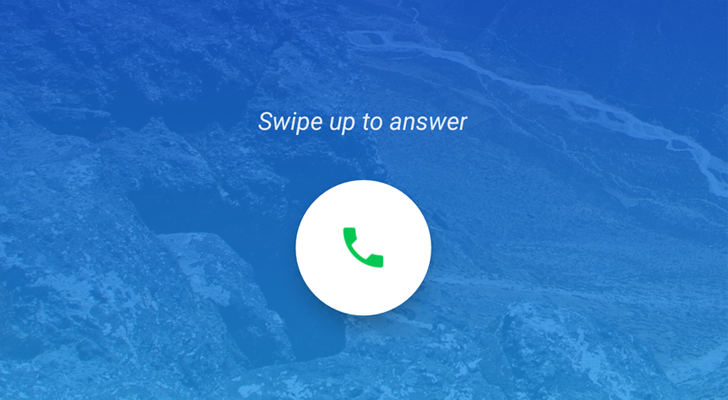 Google Phone Dialer for OnePlus X - OnePlus Community