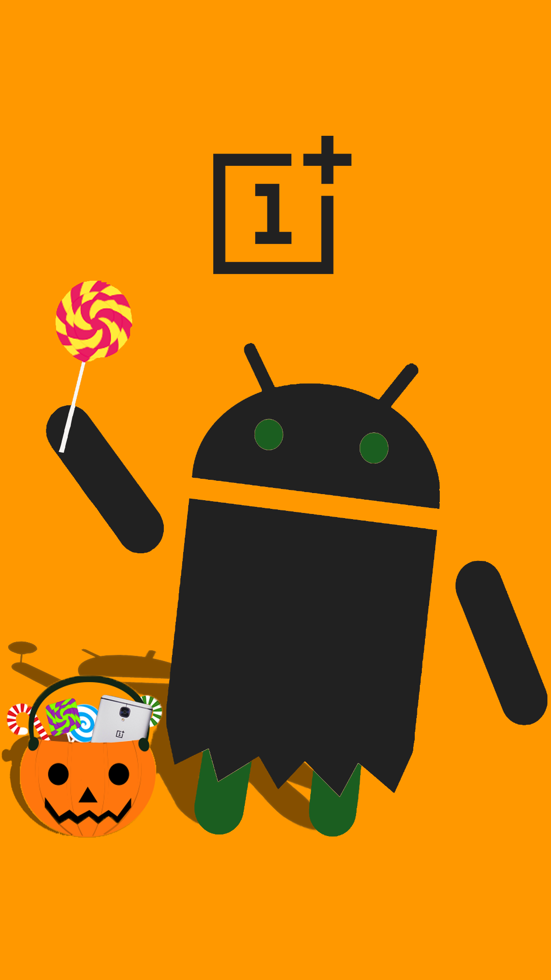 Halloween Oneplus Android.png