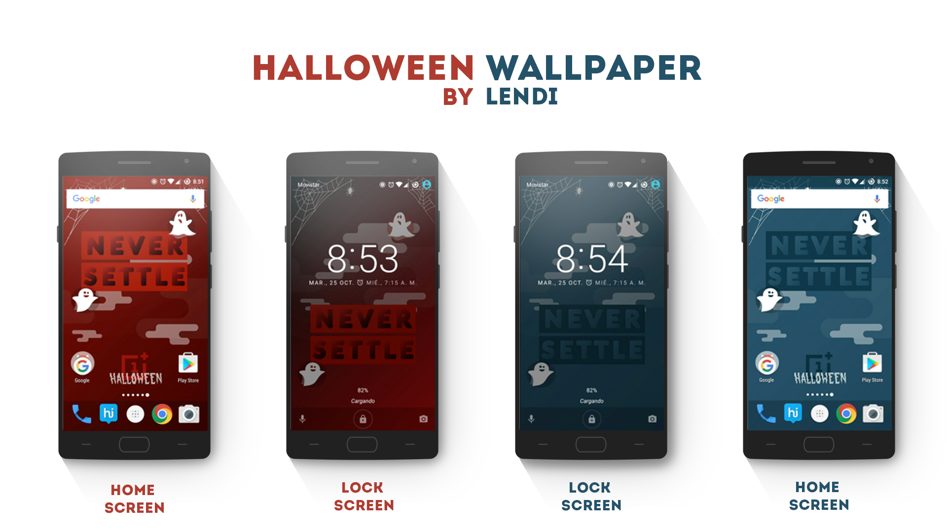 onepluswallpaper-presentation.png