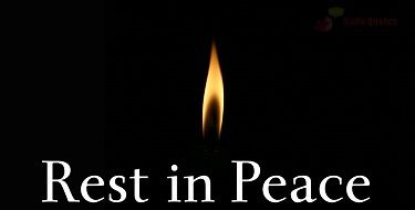 May-You-Rest-In-Peace-quotes-images-pictures-download-1.jpg