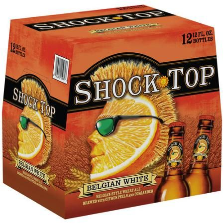 shock-top-belgian-white-ale-beer-12-fl-oz-12-pack_1268247.jpg