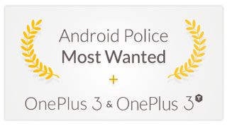 Android Police.jpg