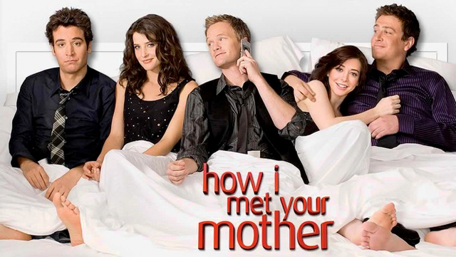 himym2.png