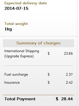 Shipping Charges.JPG