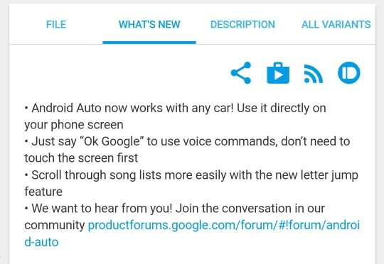 Android Auto does not work | Page 14 - OnePlus Community