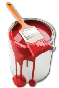 paintmixing (2).png