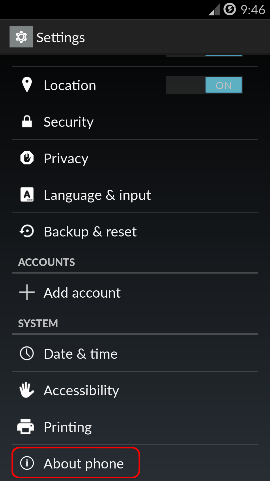 Guide - Ubuntu & OnePlus One: unlock the bootloader, install