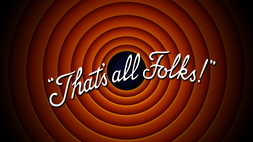 that_s_all_folks__by_surrimugge-d6rfav1.png