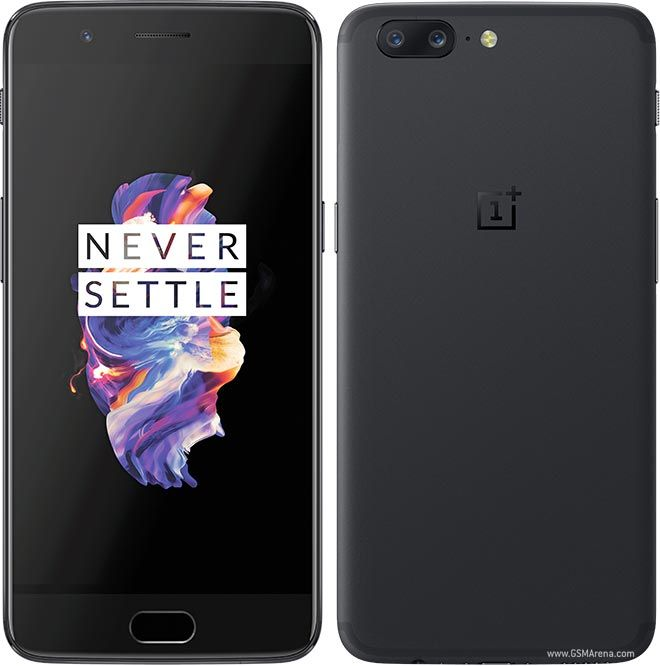 oneplus-5-midnight-black-1.jpg