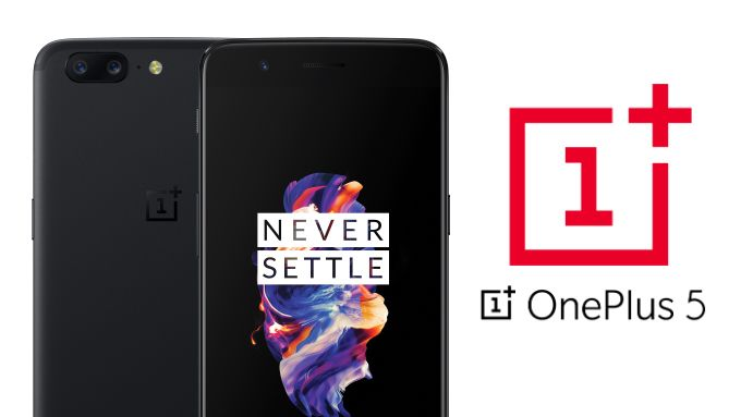 GUIDE] OnePlus 5: How to Unlock Bootloader | Flash TWRP | Root