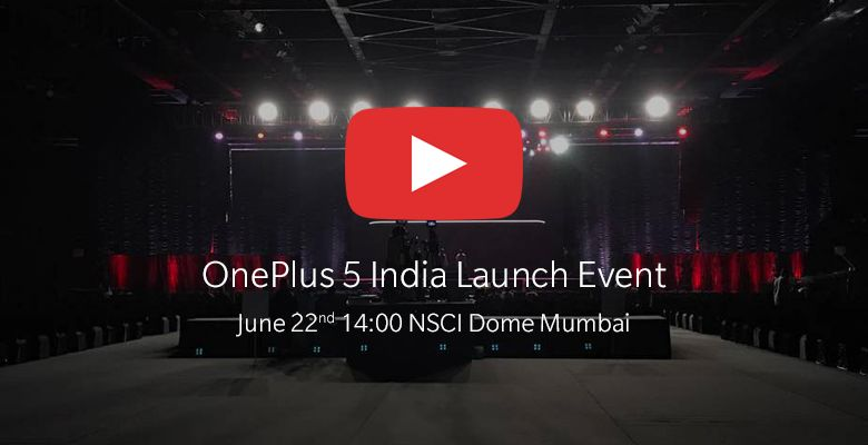 OnePlus-5-India_Launch_event_780.jpg