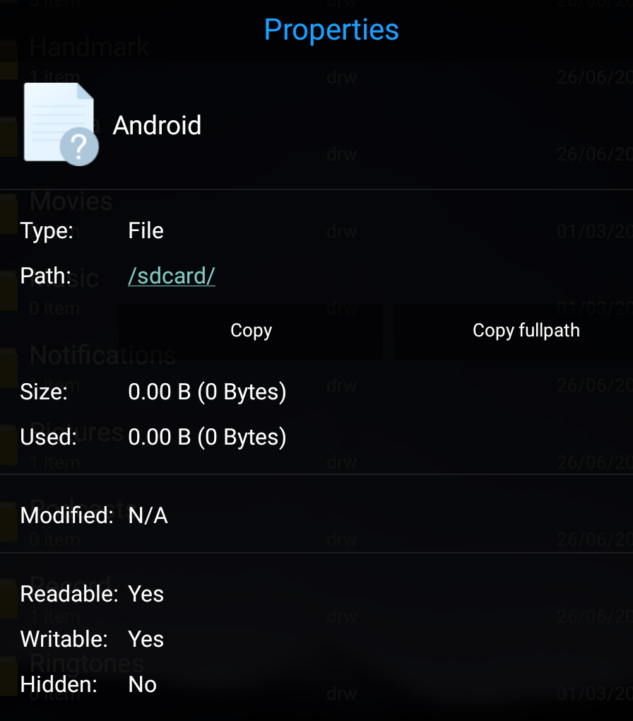 Oneplus 5-Android.png