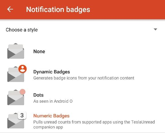 whatsapp icon notifications are not working  - OnePlus Community