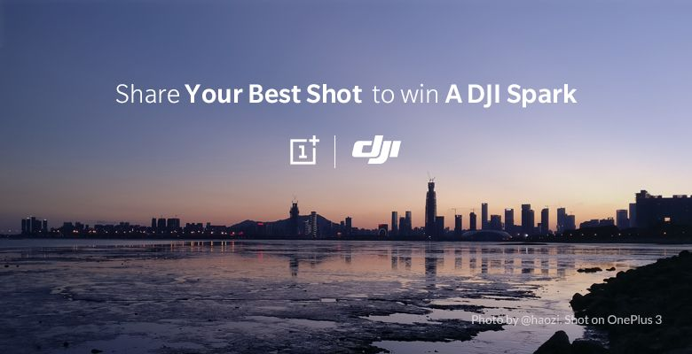 [CONTEST]-Share-One-Best-Shot-to-win-A-DJI-Spark.jpg