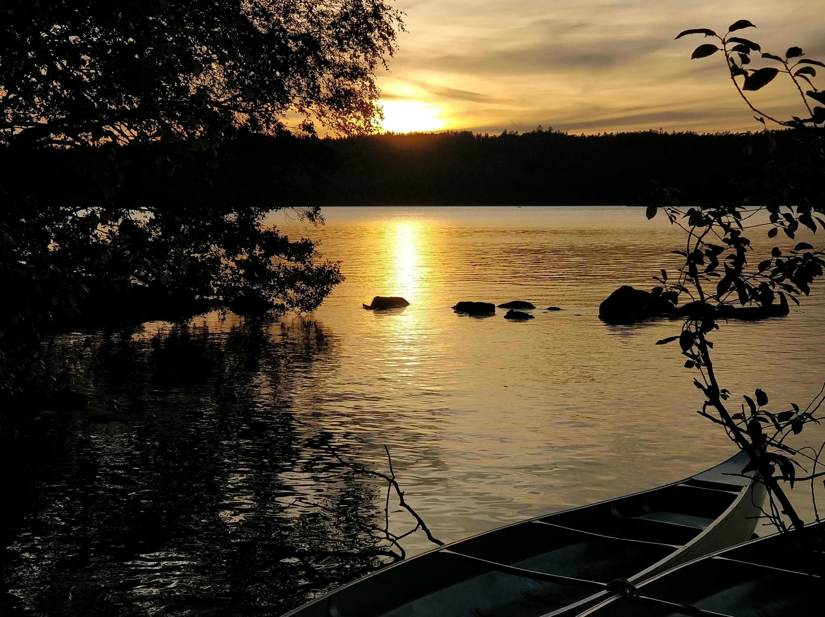 Sunset Sweden with canoes.jpg