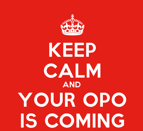 KeepCalmStudio.com-[Crown]-Keep-Calm-And-Your-Opo-Is-Coming.png