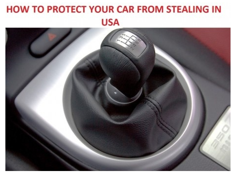 anti-theft.png