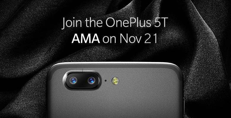 Join-the-OnePlus-5T-AMA-on-Nov-21!.jpg