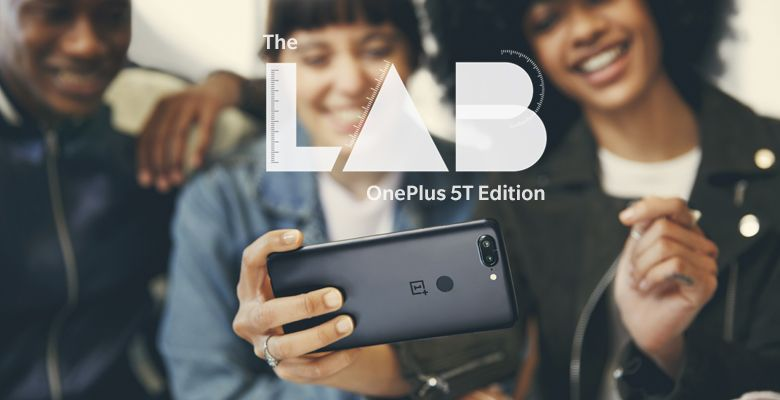 The-Lab---Meet-the-OnePlus-5T-Reviewer-Squad!_780.jpg