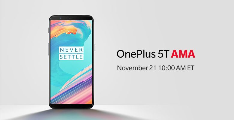 Join-our-OnePlus-5T-AMA-now_780.jpg