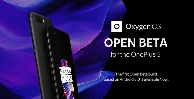 OxygenOS-Open-Beta-1-(Android-O)-for-the-OnePlus-5_2_780.jpg