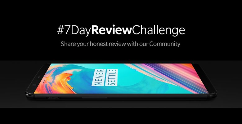 [Contest]-OnePlus-5T---7-Day-Review-Challenge!_2_780.jpg