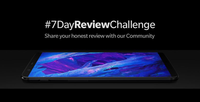 [Contest]-OnePlus-5T---7-Day-Review-Challenge!_780.jpg