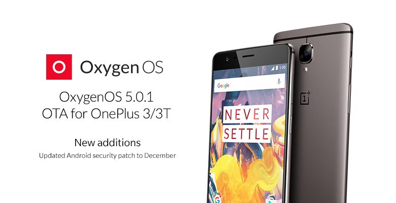 OxygenOS-5.0.1-OTA-update-for-OnePlus-3-and-3T_780.jpg
