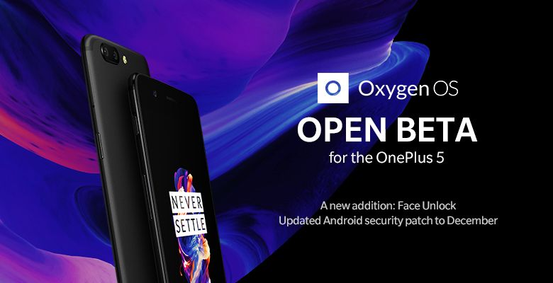 OxygenOS-Open-Beta-3-(Android-O)-for-the-OnePlus-5_780.jpg