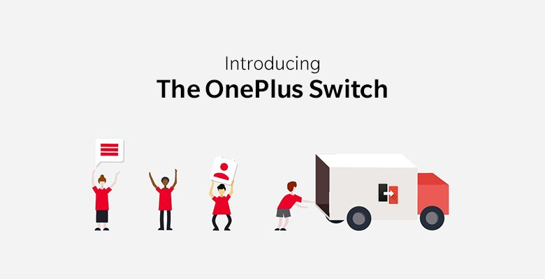 OnePlus-Switch.jpg