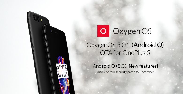 OxygenOS-5.0.1-OTA-for-the-OnePlus-5_780.jpg