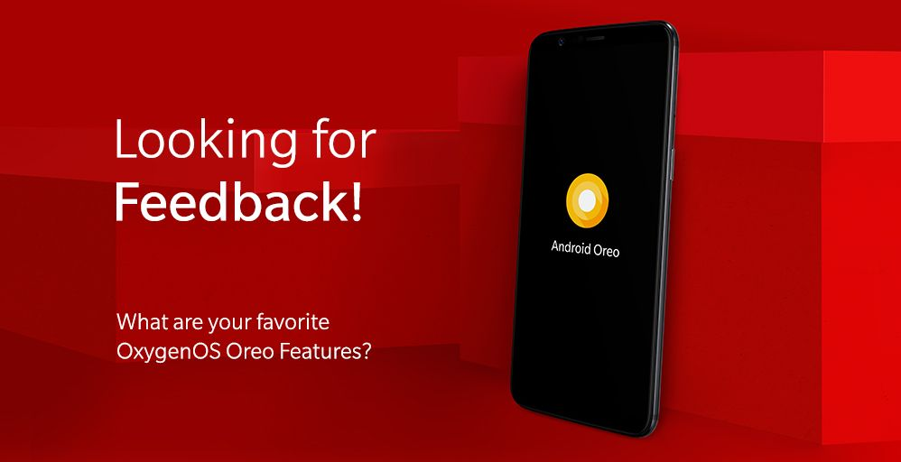 Looking for Feedback! What are your favorite OxygenOS Oreo Features?.jpg