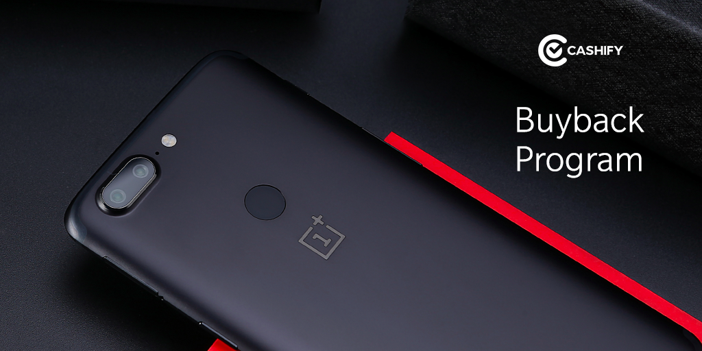 Introducing the OnePlus Buyback Program - OnePlus Community