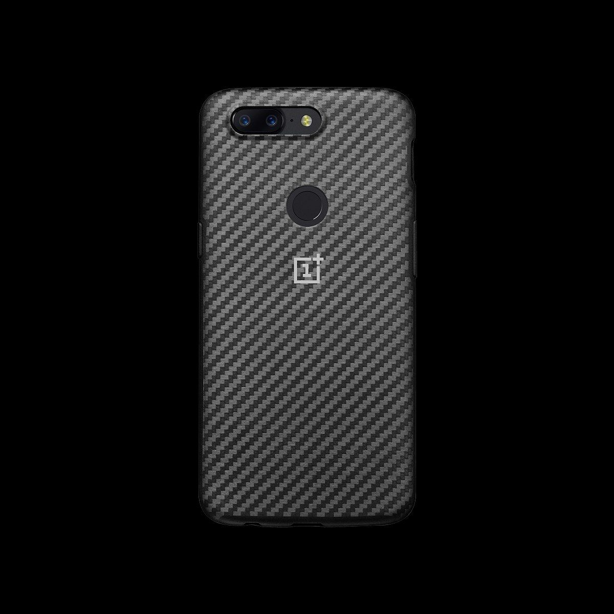 info for 21a29 986cd OnePlus 5t Back cover - OnePlus Community