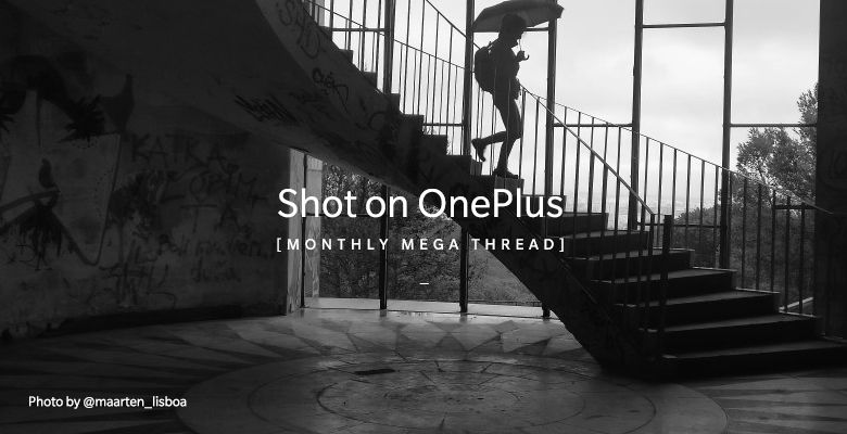Shot-on-OnePlus---March,-2018.jpg